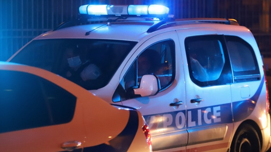 Lyon : ils cambriolent un appartement pendant que la victime dort