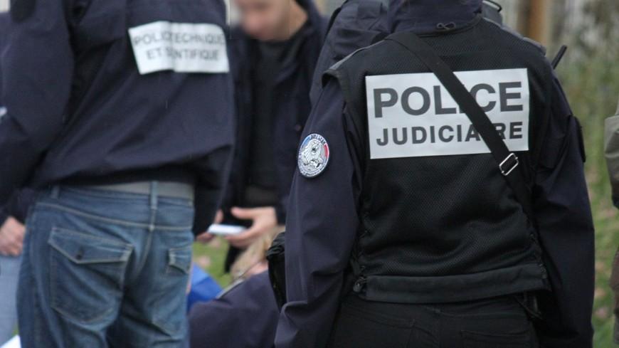 Près de Lyon : un homme abattu dans le quartier des Minguettes à Vénissieux