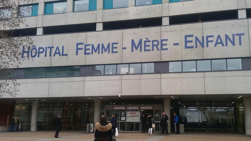 Mort d'un bébé secoué près de Lyon : le père de famille mis en examen