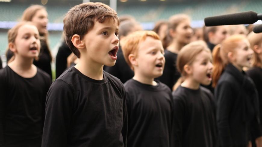 Lyon : leurs enfants chantent sans masque dans une chorale, ils saisissent l'ARS