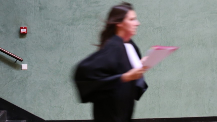Il impose une fellation à sa femme devant leurs enfants : 15 mois de prison