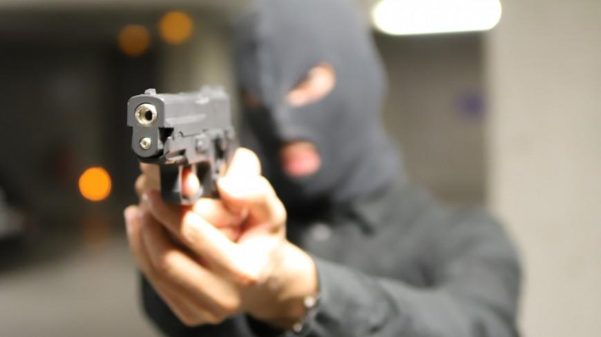 Près de Lyon : le buraliste fait peur aux braqueurs qui lui mettent un coup de crosse