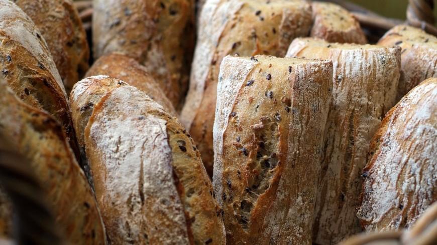 Près de Lyon : après un carjacking à la hachette, le toxico tente un braquage de boulangerie au cutter