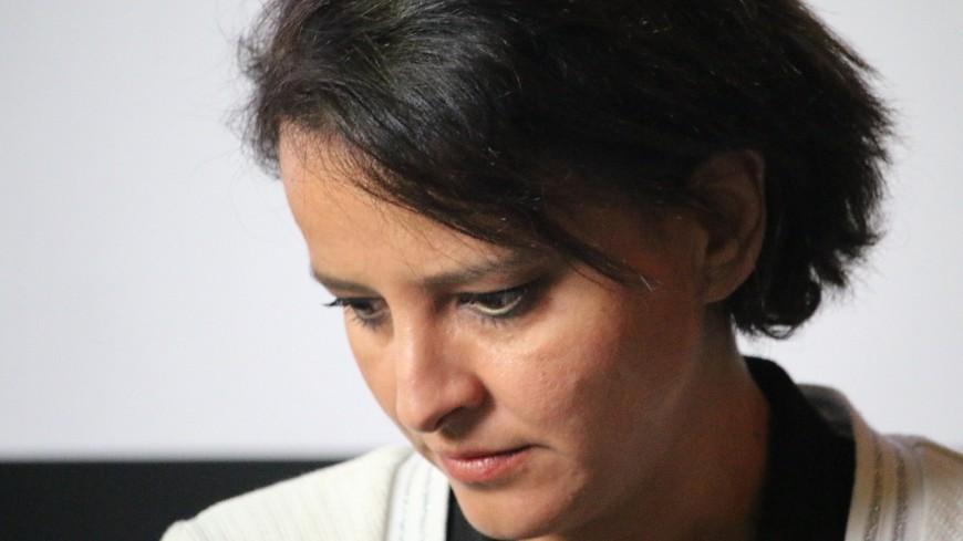 Régionales : le propriétaire des murs du Sofo refuse d'accueillir le meeting de Najat Vallaud-Belkacem