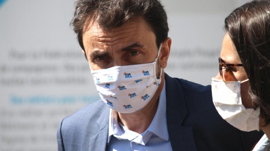 Lyon : pris dans un guet-apens, les syndicats de la police municipale claquent la porte du bureau de Grégory Doucet