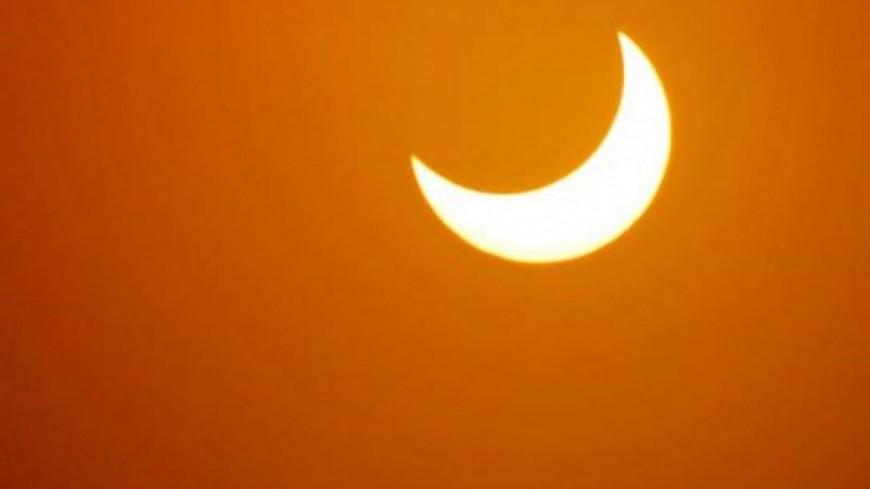 Où et comment observer l'éclipse solaire ce jeudi à Lyon ?