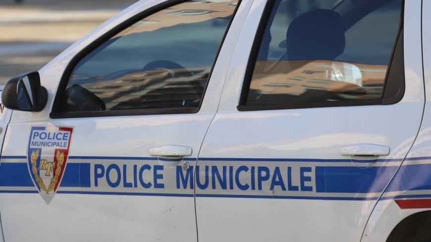 Lyon : vol à l'arraché sur une personne âgée dans le 2e arrondissement