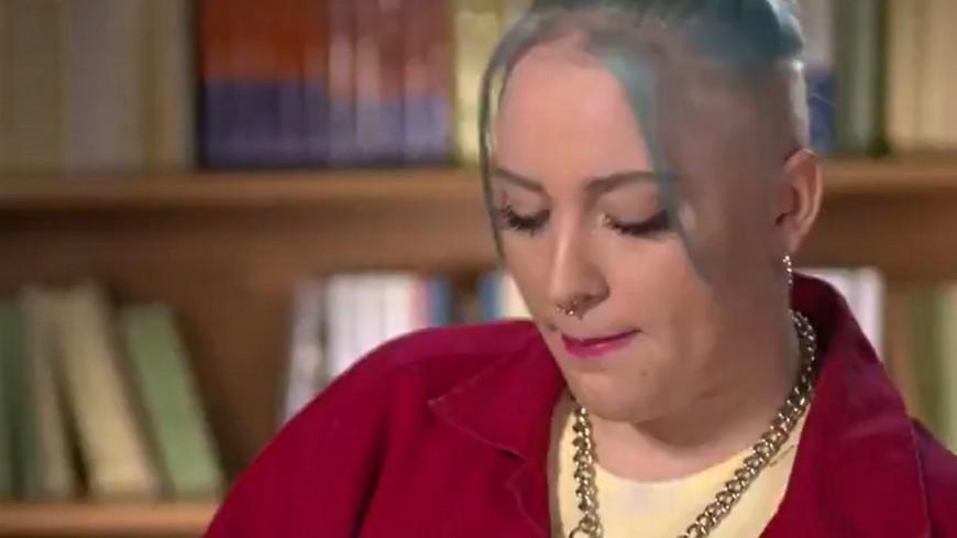 """""""Je vais forcément ne pas rester en vie"""": de nouveau harcelée, Mila se confie ce dimanche sur TF1"""