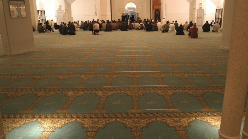 Lyon : les mesures de la préfecture pour la fête de l'Aïd Al-Adha