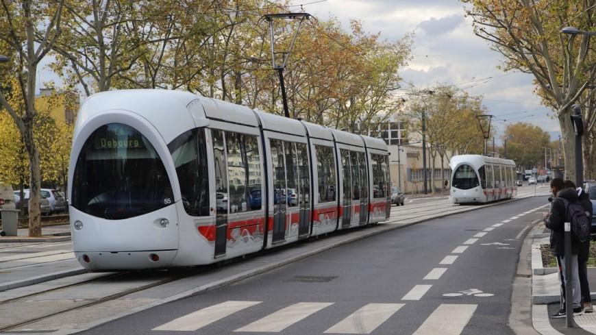 Le tracé du prolongement du T6 adopté, deux mois de concertation pour le T9 et le T10