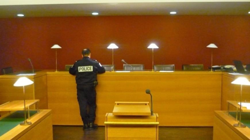 Rillieux-la-Pape : trois mères de famille condamnées pour des violences sur des policiers