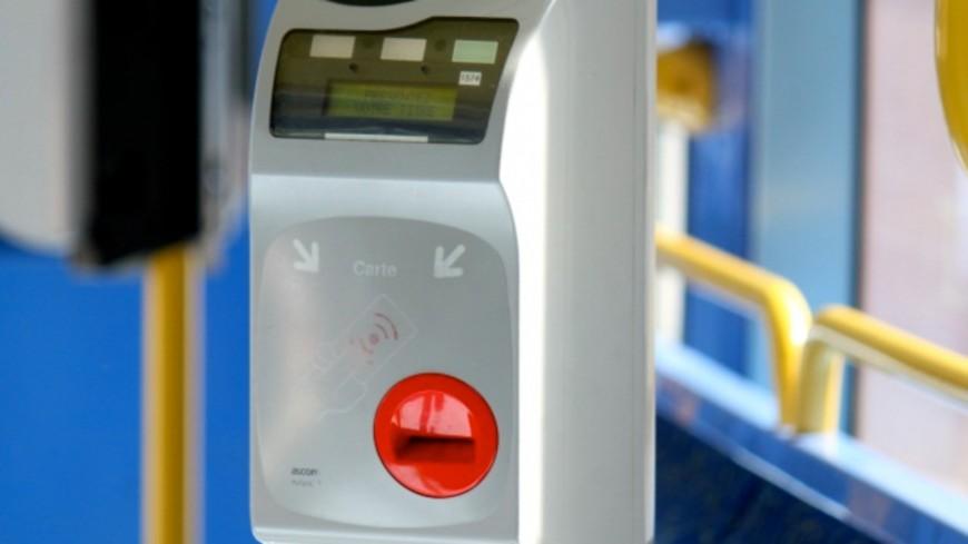Pic de pollution à Lyon : un ticket TCL à 3 euros la journée mis en vente