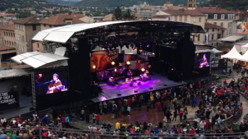 Jazz à Vienne : plusieurs artistes annulent leur venue à cause du Covid