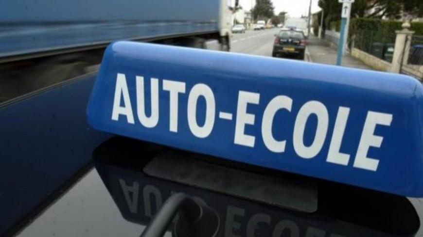 Lyon : les inspecteurs et délégués au permis de conduire appellent à cesser le travail ce jeudi