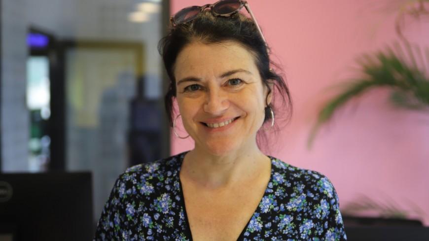 """Nathalie Perrin-Gilbert : """"Ne pas rémunérer les musiciens ? Indécent de la part du Grand Hôtel-Dieu"""""""