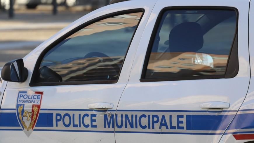 Saint Fons : un homme arrêté avec 764 grammes de cocaïne et une arme de poing