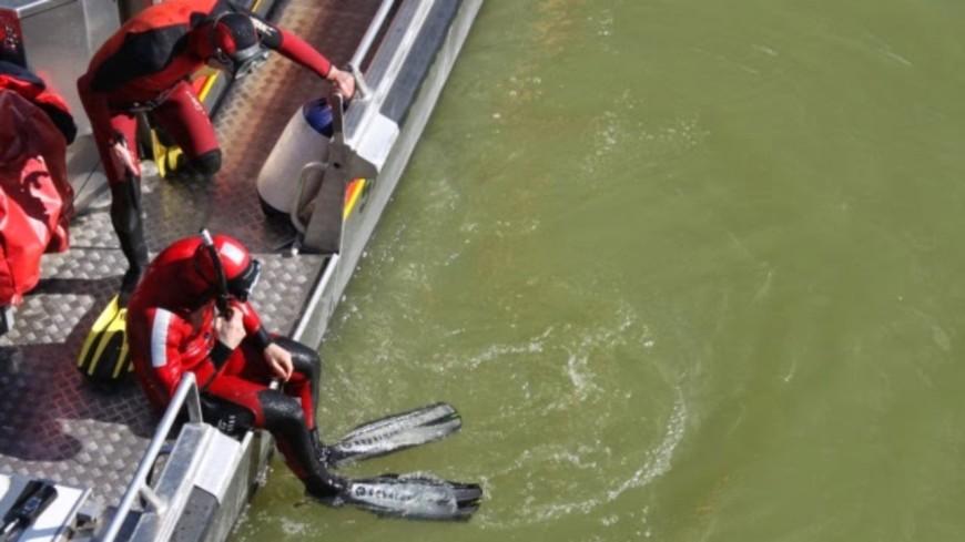 Rhône : le préfet appelle à la vigilance concernant les noyades cet été