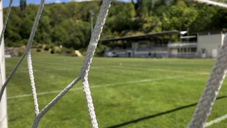 Près de Lyon : mis en examen pour agressions sexuelles sur mineurs, il retrouve la liberté