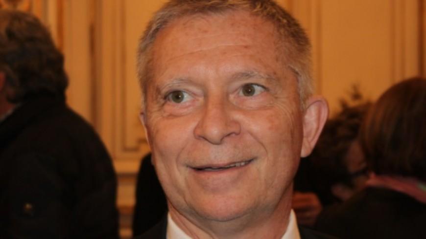 Départementales : la droite remporte le canton d'Anse