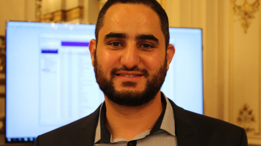 Régionales : Farid Omeir et sa liste communautaire, parti comme il est venu ?