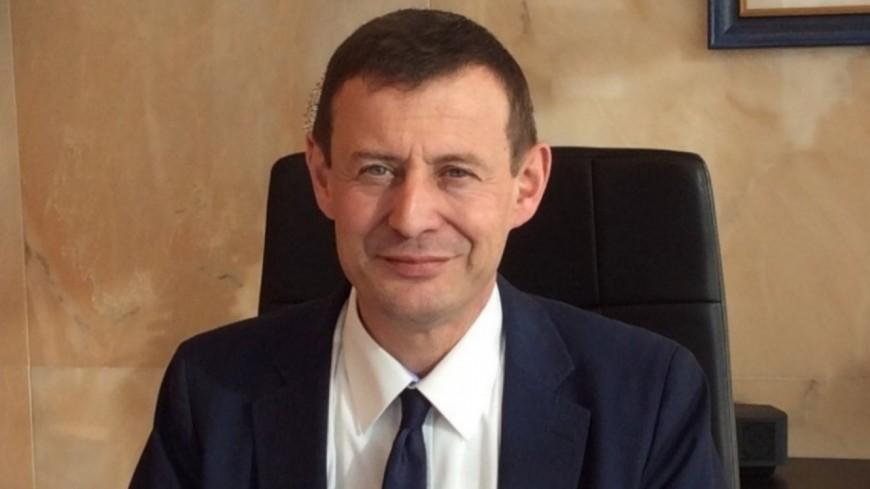 Préfecture du Rhône : Thierry Suquet nommé préfet de Mayotte