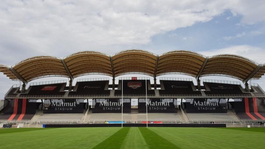 Fan-zone à Lyon : comment réserver sa place pour le match France-Suisse de l'Euro ?