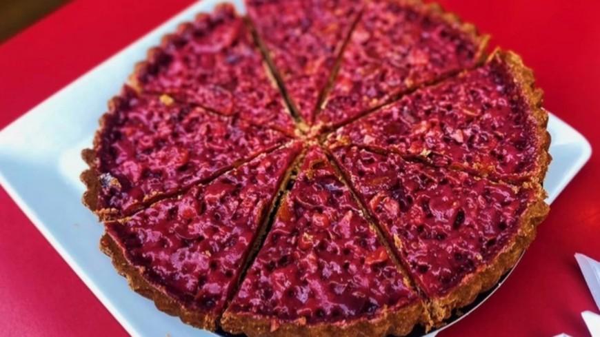 Où manger les meilleures tartes aux pralines de Lyon ?