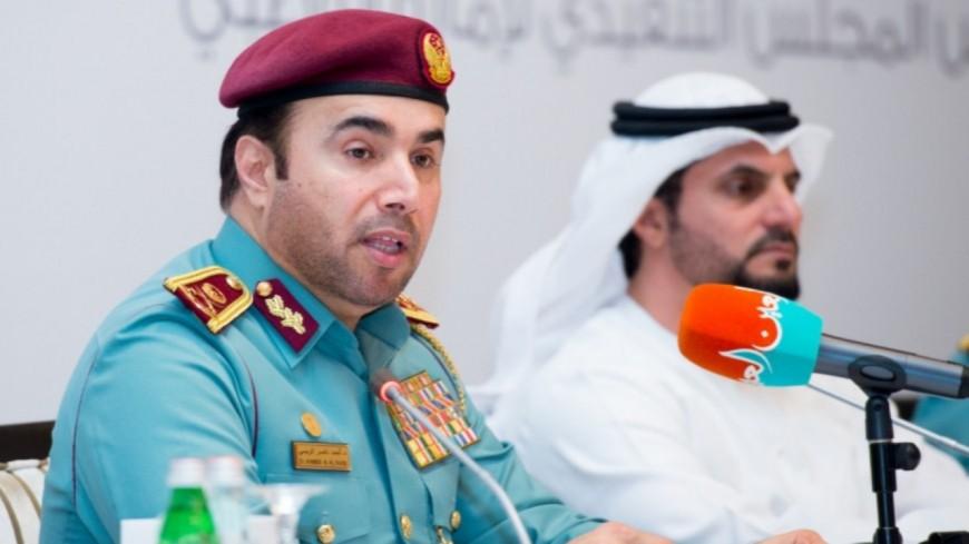 """""""Interpol n'est pas à vendre"""" : une tribune signée par plusieurs personnalités lyonnaises contre le général Al-Raisi"""