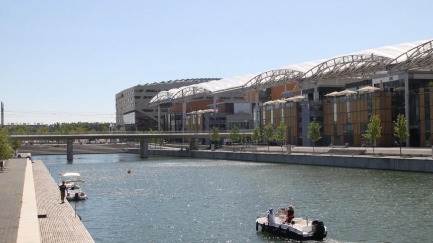 Lyon : l'association Odysseus 3.1 propose de venir à sa rencontre ce samedi
