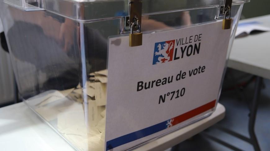 Régionales/Départementales : comment bien préparer son second tour à Lyon et dans le Rhône