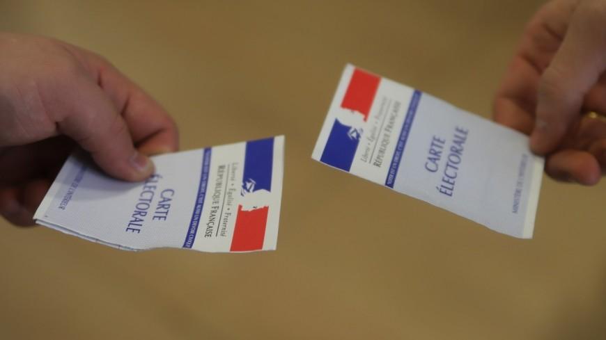 Départementales : victoire de la droite dans le canton de Belleville-en-Beaujolais