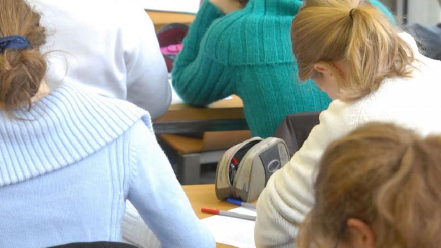 Après le bac, place au brevet des collèges pour les élèves de l'académie de Lyon