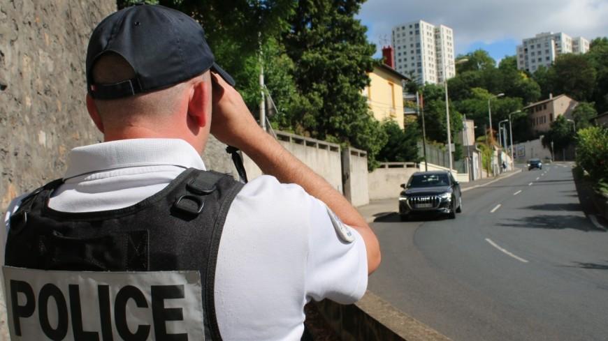 Accidents de la montée de Choulans à Lyon : la préfecture hausse le ton