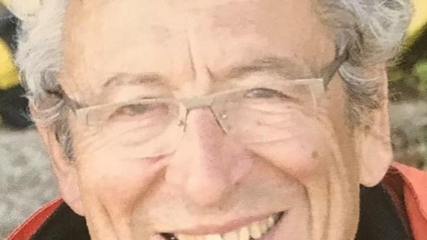 Près de Lyon : l'ancien maire d'Écully, Pierre Bertin-Hugault, décède dans un accident de vélo