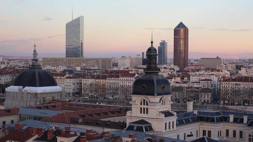 Lyon : les logements de la Métropole toujours plus chers selon la Fondation Abbé Pierre
