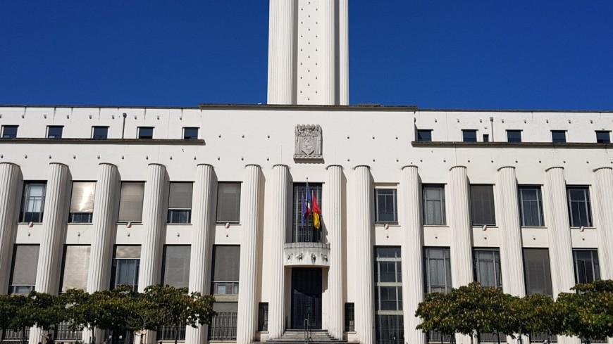 """Avec sa """"conférence citoyenne de consensus"""" pour la sécurité, la mairie de Villeurbanne place les habitants au cœur des débats"""