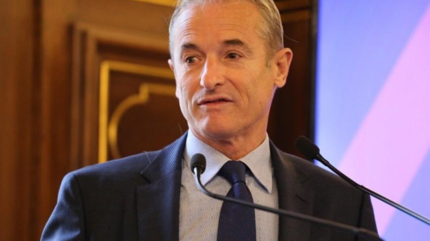 Conseil d'Etat : le rapporteur public pour l'annulation de l'élection municipale de Chassieu