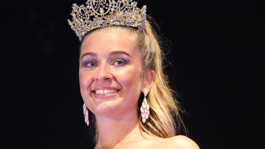 Découvrez les candidates à l'élection de Miss Rhône 2021 !