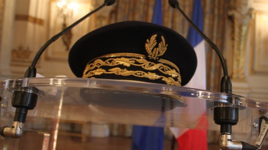 Lyon : le nouveau préfet délégué à la sécurité est connu