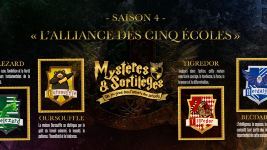 Villeurbanne : un escape game organisé dans le centre-ville ce dimanche