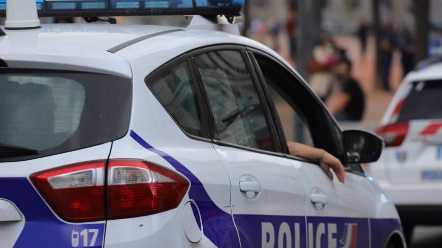 Lyon : un mineur interpellé avec l'ordinateur qu'il venait de voler