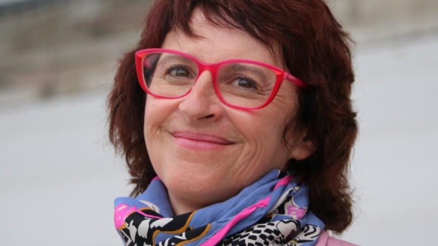 """Insécurité : la maire de Saint-Genis-Laval écrit au ministre de l'Intérieur pour dénoncer """"l'insuffisance de l'Etat"""""""
