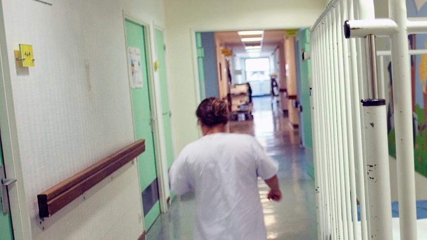 Près de Lyon : les deux clans continuent la rixe à l'hôpital de Givors