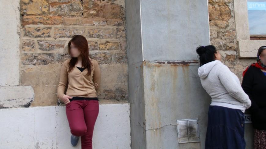 Lyon : un second squat légalisé par la Métropole dans le 3e arrondissement