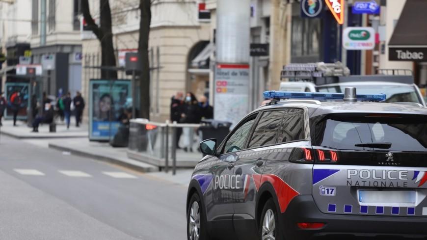 Lyon : poursuivis par des témoins après avoir agressé une personne en plein centre-ville