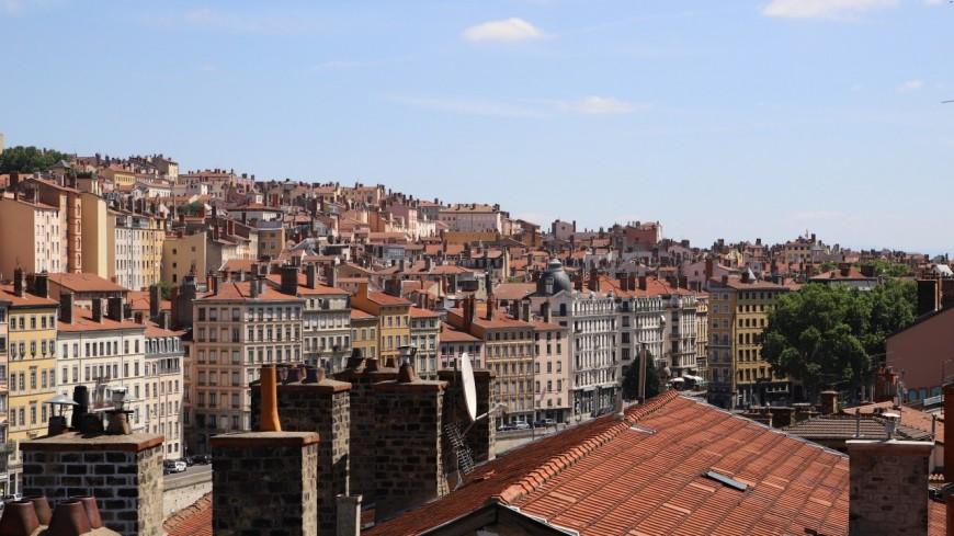 Lyon : la taxation des résidences secondaires majorée à 60% dès 2022