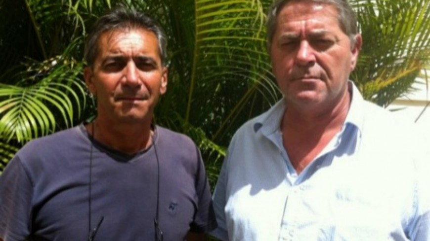 Air Cocaïne : les pilotes rhônalpins fixés sur leur peine en appel ce jeudi