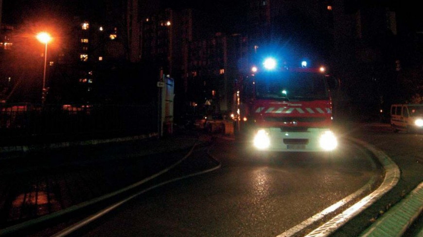 Près de Lyon : un appel à témoins lancé après le contresens mortel sur l'A6
