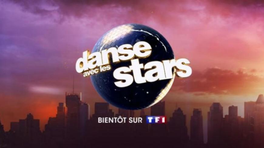 Danse avec les stars : des Lyonnais dans le casting de la nouvelle saison ?