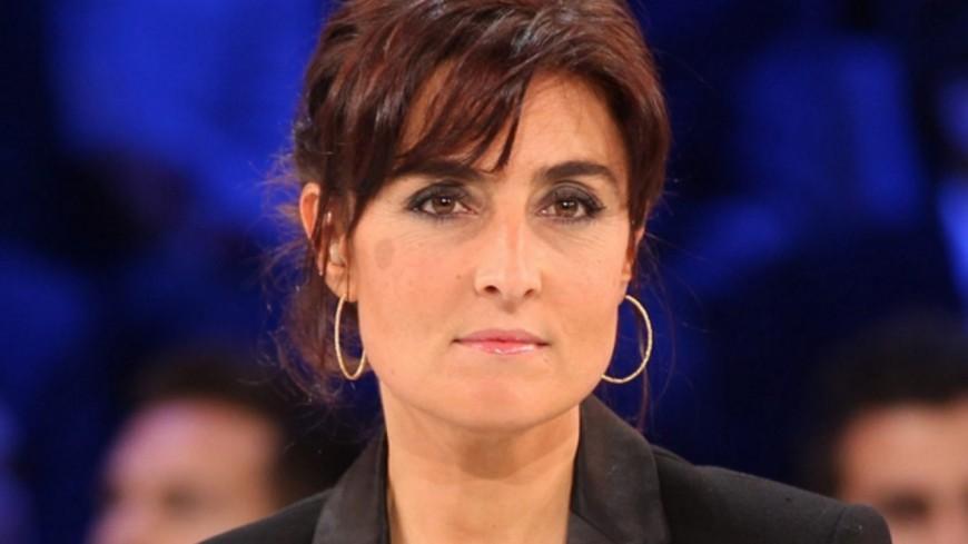Nommée directrice des sports de Radio France, Nathalie Iannetta quitte (déjà) GL Events